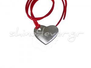 Καρδιά μασίφ