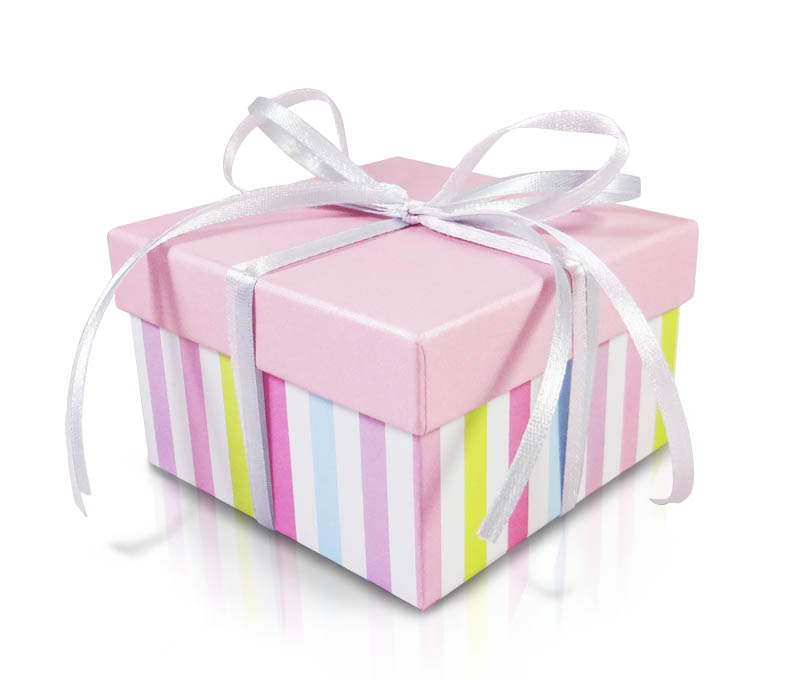 spyridoula pacifier box