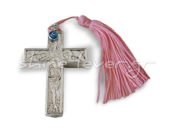 Βαπτιστικά - Shine4ever.gr 0876260559e