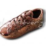 Χάλκινο παπούτσι