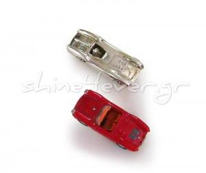 miniautomobiles